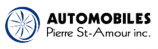 automobile_pierre_sa-amand