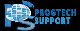 logo oficiel 2Plan de travail 1