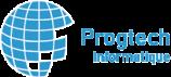 progtech_informatique_logo