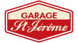 garage saint jerome